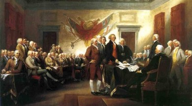 JohnTrumbull-TheDeclarationofIndependence