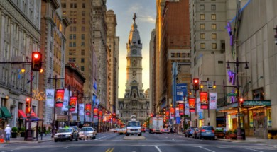 Philadelphia-Stati-Uniti