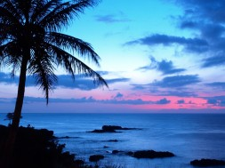 hawaii-wallpaper-20