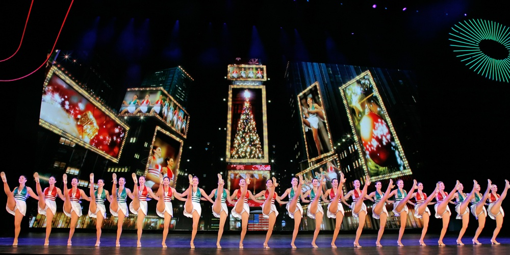 rockettes-radio-city-christmas-spectacular
