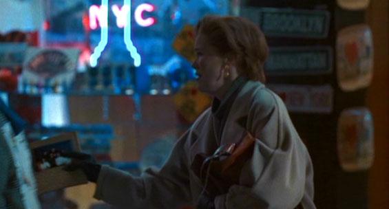 Home alone new york filmlocaties