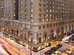 goedkope hotels new york