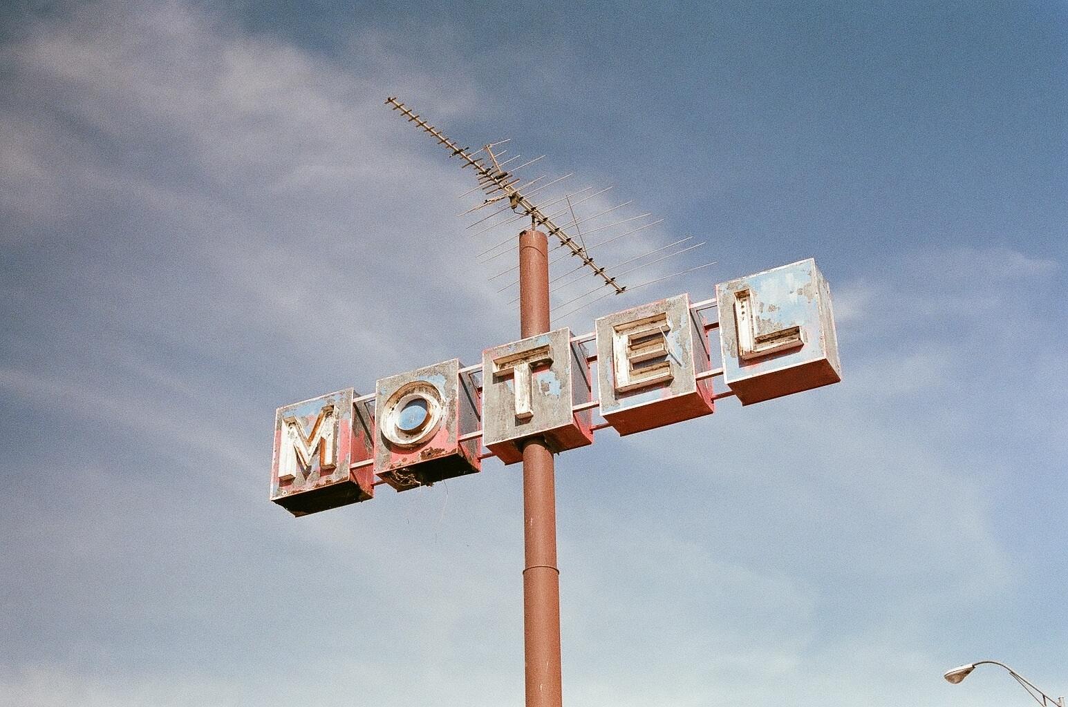 Vakantie Amerika zelf boeken: huurauto, vliegtickets, hotels en meer