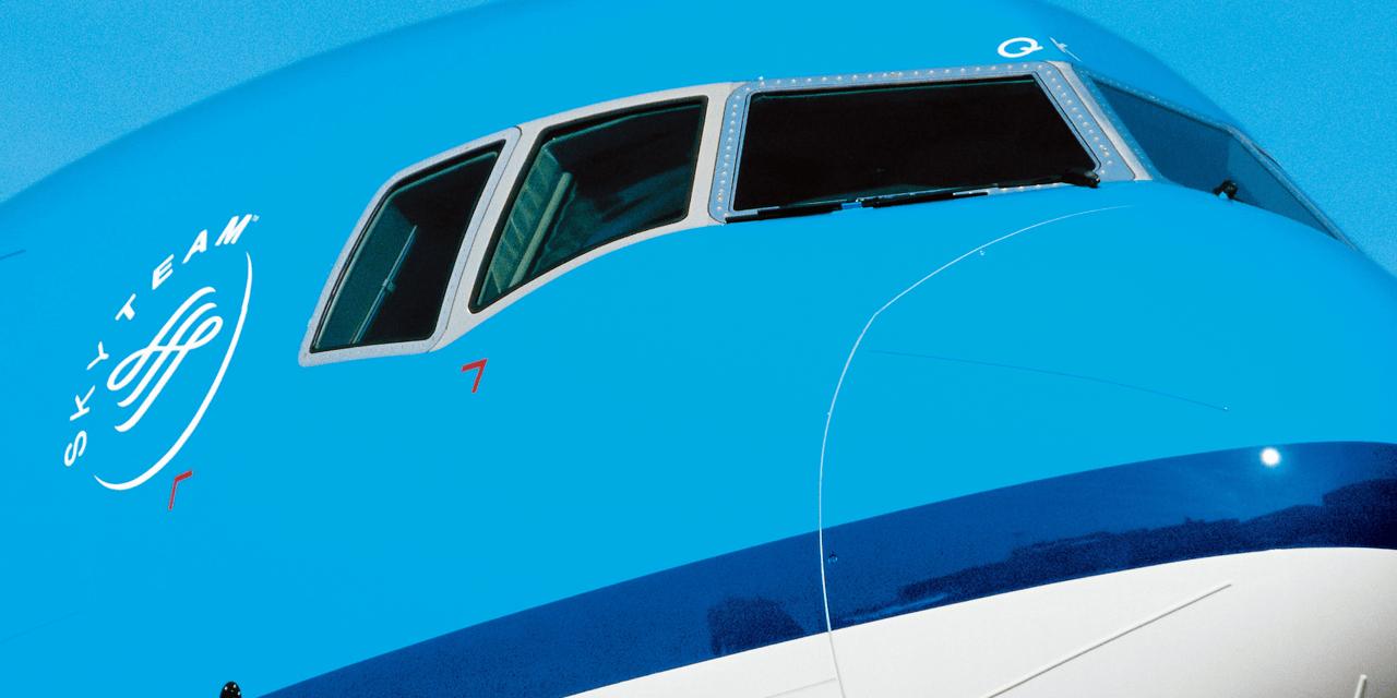 De KLM Wereld Deal Weken 2020 zijn begonnen!