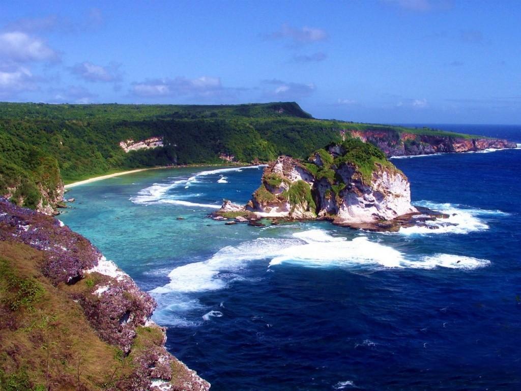 northern_mariana_islands_saipan