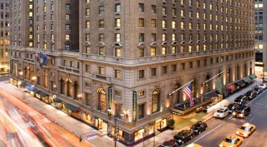 goedkope hotels new york