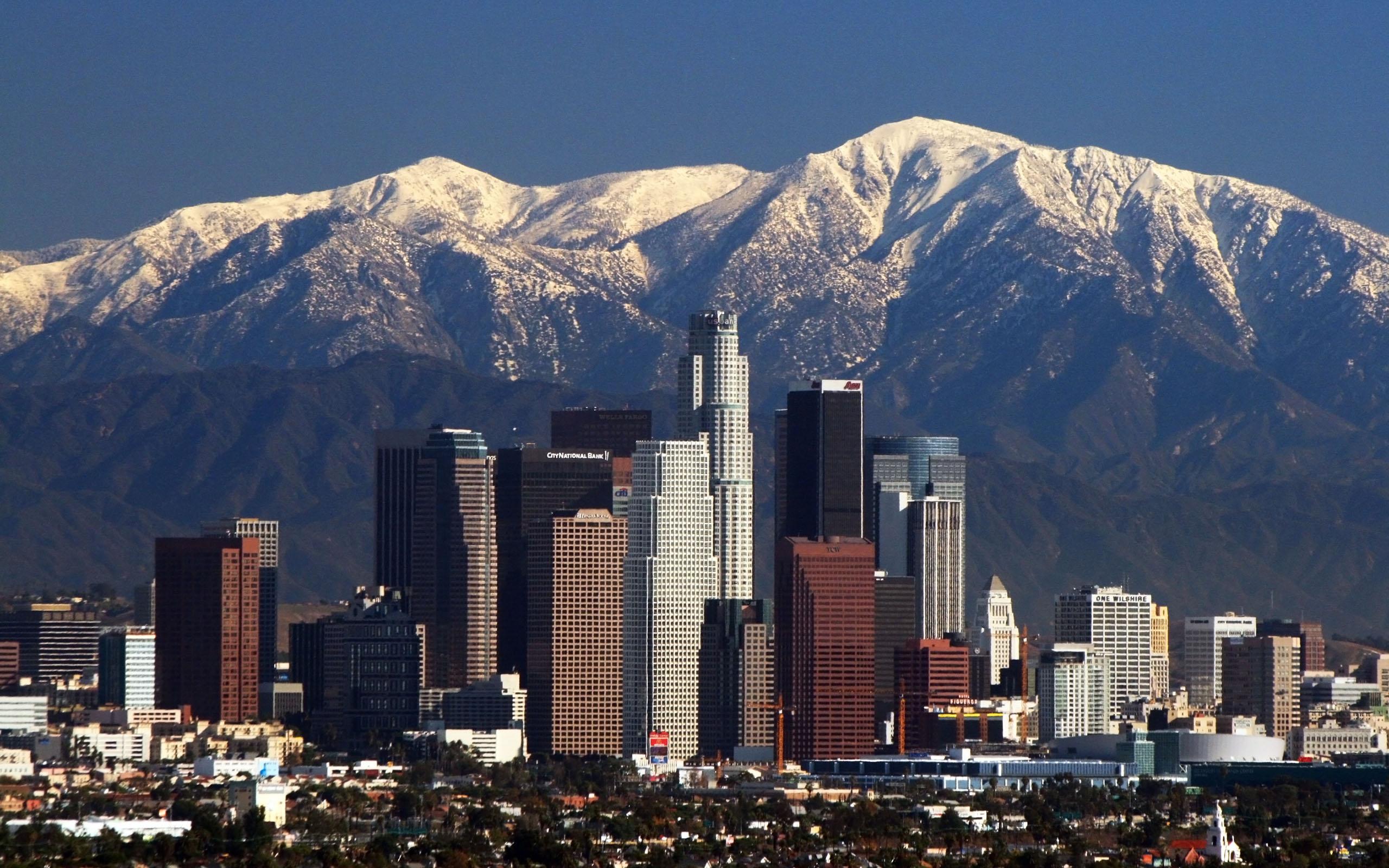 Phoenix: de hoofdstad van de staat Arizona