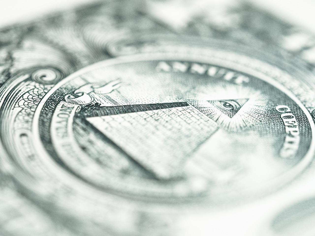 Euro dollar: eenvoudig de wisselkoers berekenen