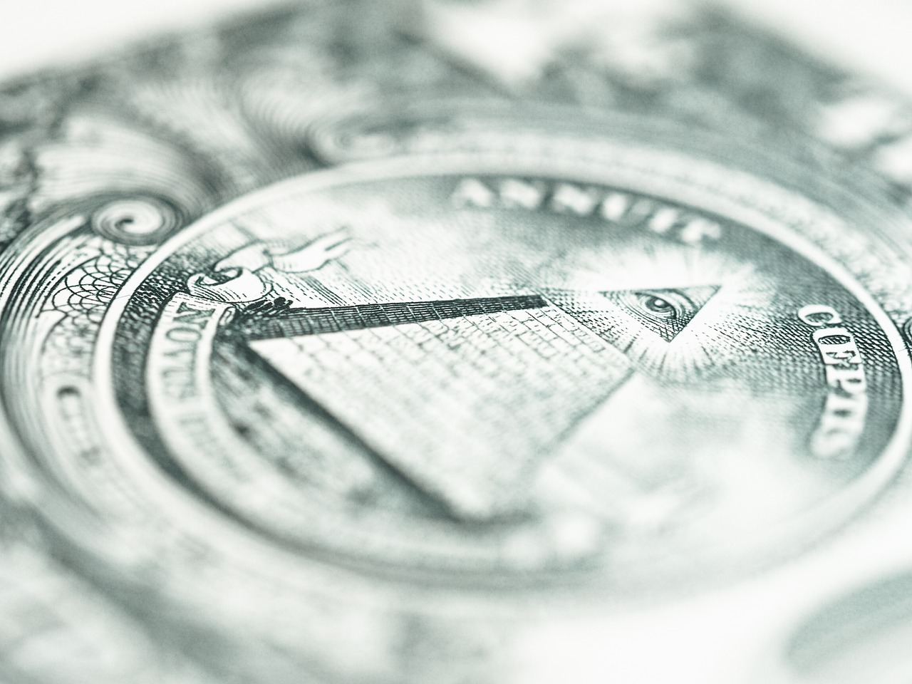 Euro dollar: wisselkoers berekenen