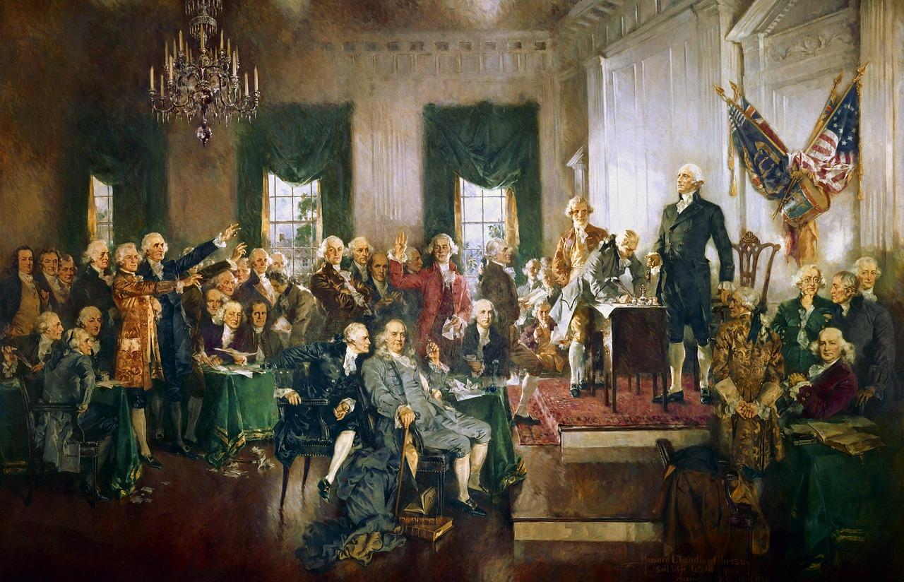 President's Day: wat wordt er gevierd?