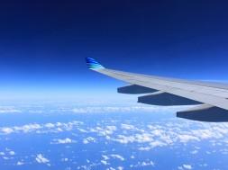 Voordelige vliegtickets naar Amerika