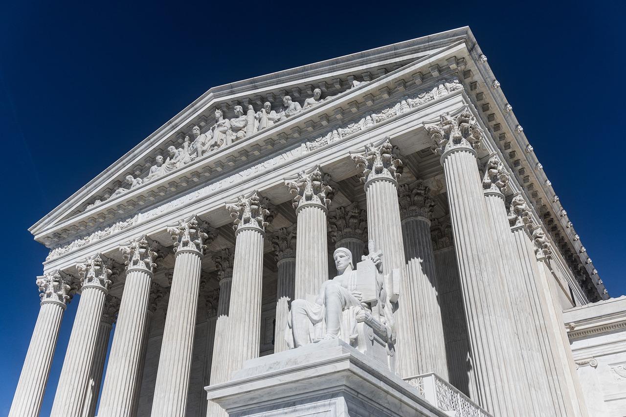 Rare wetten in Amerika: 30 pareltjes uit de wetboeken