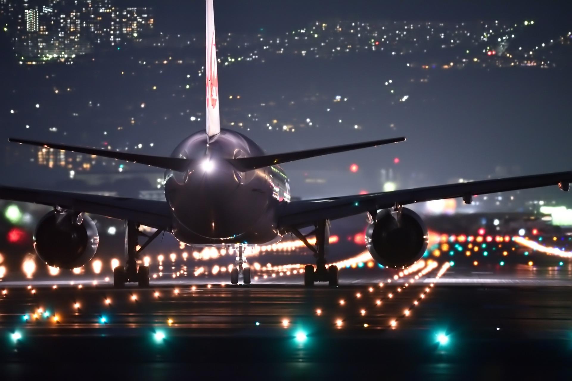 Vlucht vertraagd: vergoeding en rechten