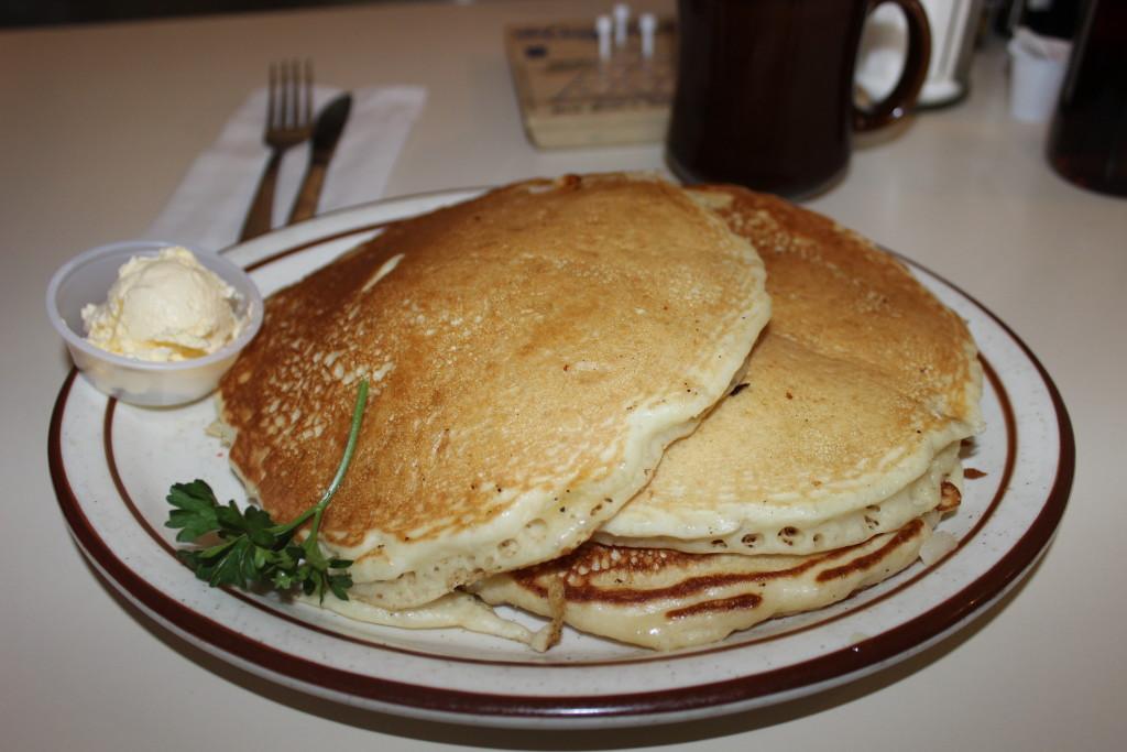 peggy sue's diner