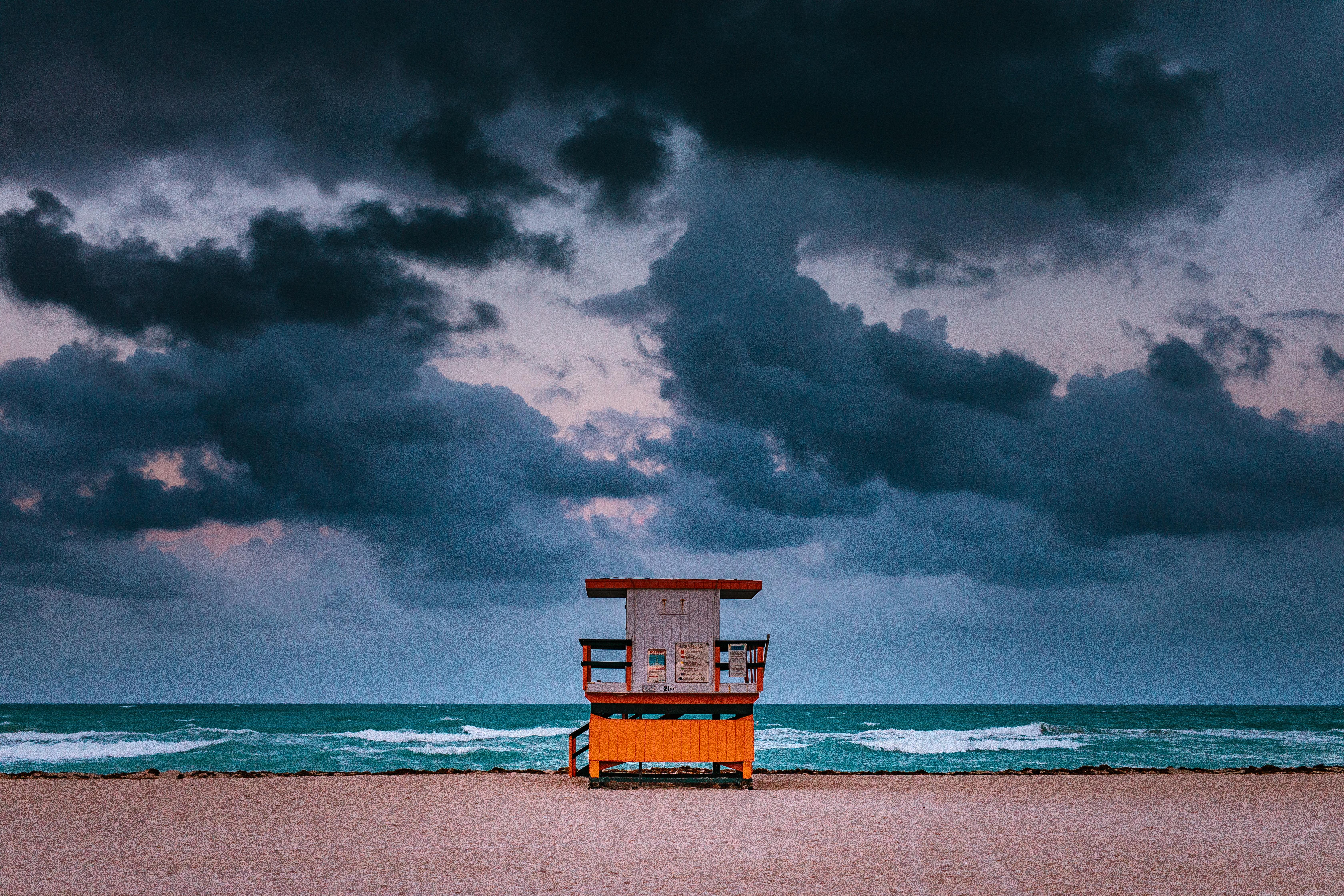 Bezienswaardigheden Florida: onze top tien