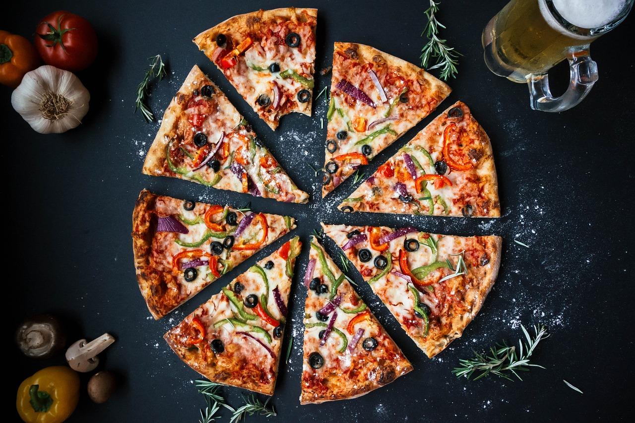 Chicago restaurants: waar moet je eten?