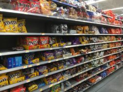 goedkoop winkelen in amerika