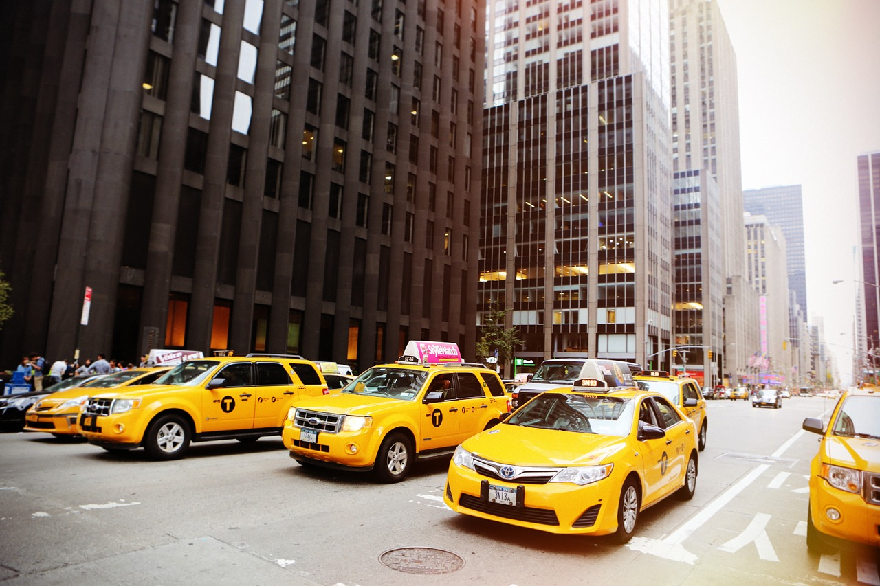 New York CityPass en andere kortingspassen